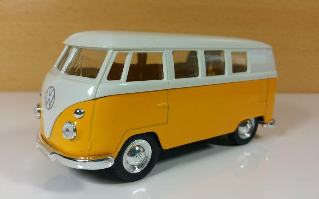 VW Koopgids