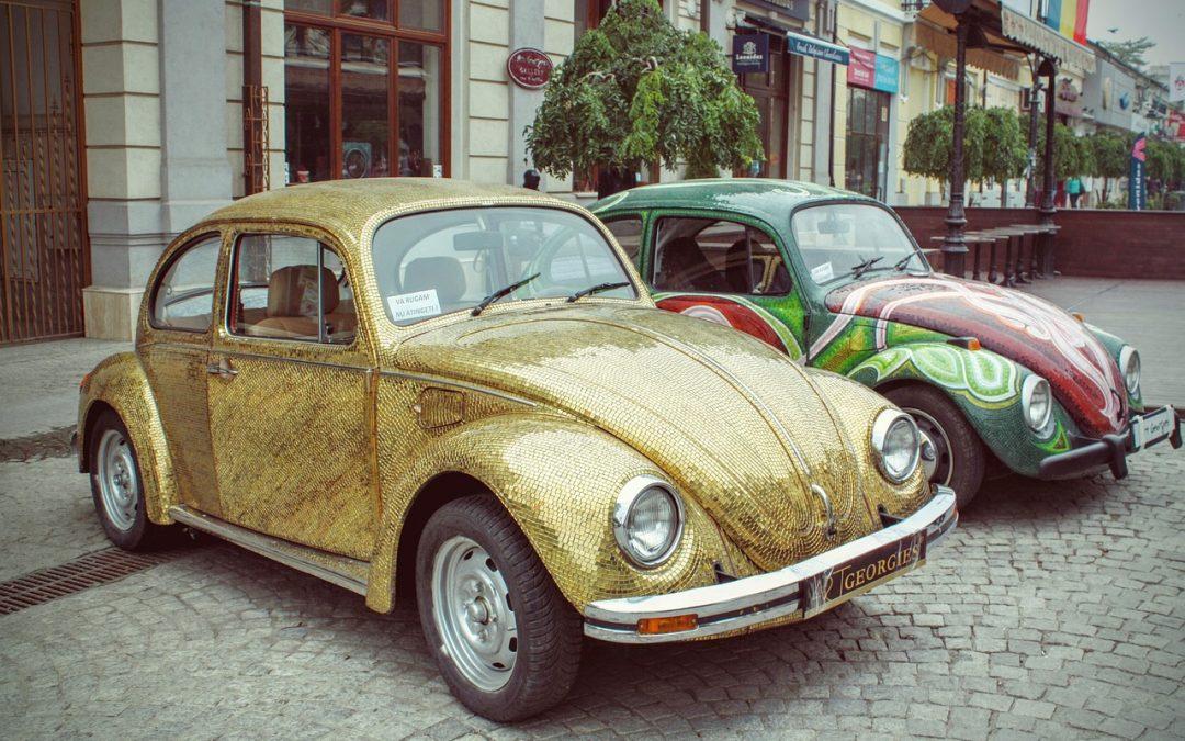 Tips voor het kopen van een tweedehandse auto